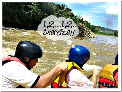 rafting 1