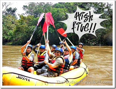 rafting 3