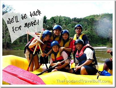 rafting 4