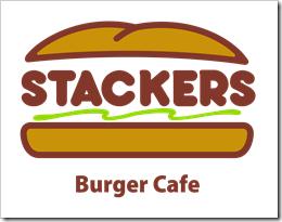 STACKERS HI RES LOGO