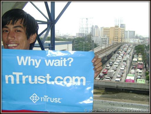 ntrust-traffic