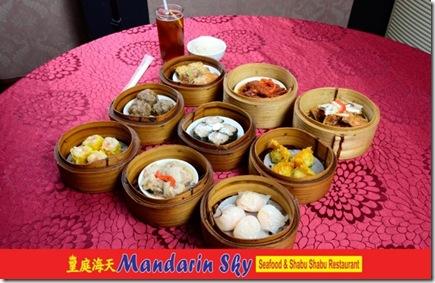 mandarin-sky--1