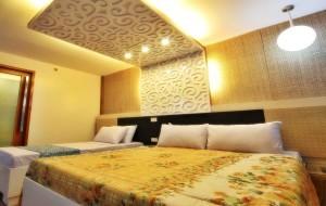 eurotel_hotel07