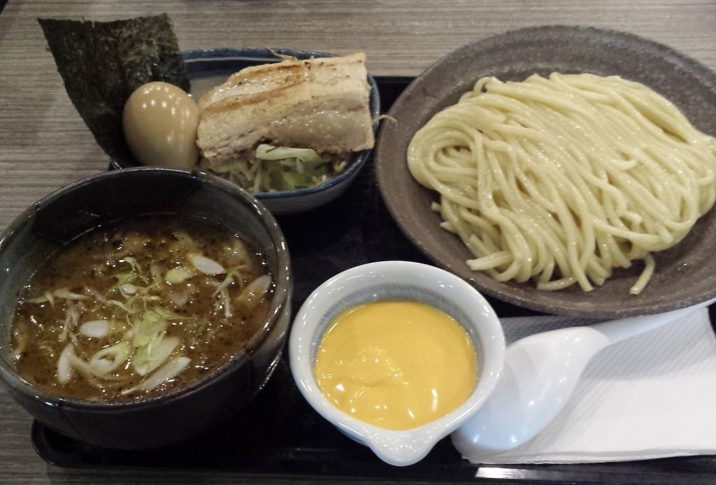mitsuyado seimen