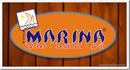 Indulge Yourself With MARINA's Blue Marlin Steak